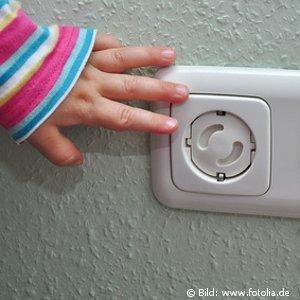 b6d3fcd4c2 Steckdosenschutz: Tipps für die Installation   kidsgo