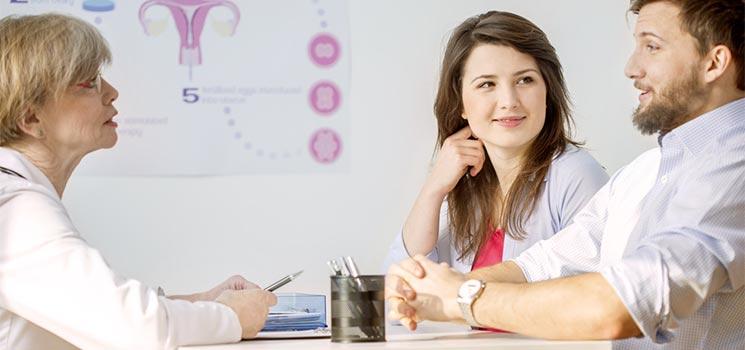Künstliche befruchtung kosten für single