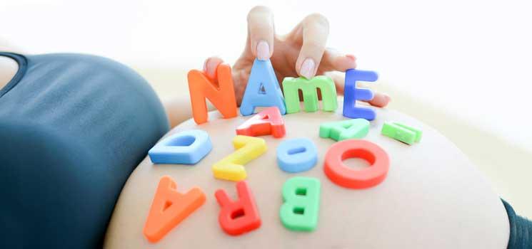 babynamen generator aus vornamen der eltern