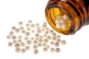 Globuli aus der Plazenta: Mentop Pharma entdeckt ein altes Heilmittel wieder
