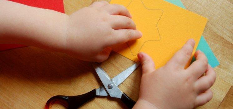 Spielen Bastelecke Oktober Kidsgo