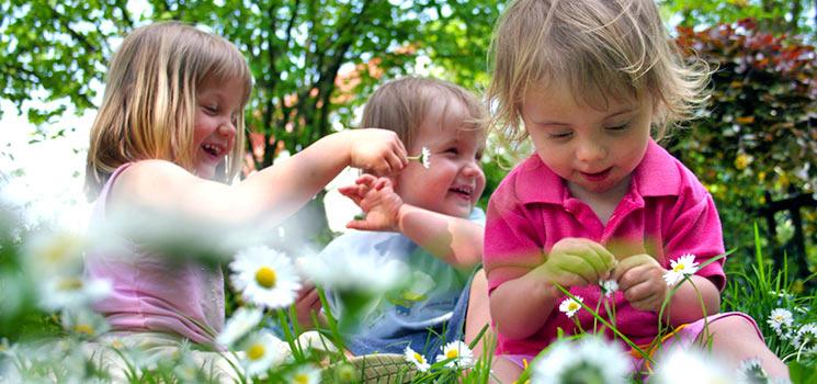 kidsgo Kurse  Infos rund um Schwangerschaft und Baby