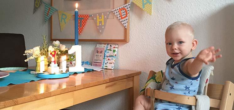 babytagebuch von sara was mutter und baby erleben kidsgo. Black Bedroom Furniture Sets. Home Design Ideas