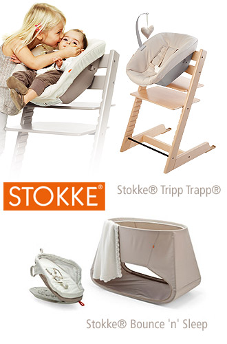 test stokke newborn set ergebnis lesen kidsgo. Black Bedroom Furniture Sets. Home Design Ideas
